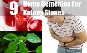 do these natural herbs get rid of kidney picture 15