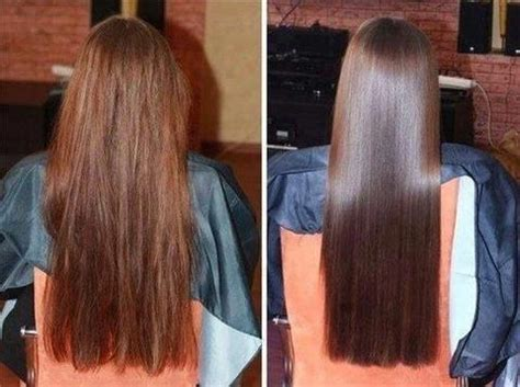 kitchen remedies for hair growth article picture 7
