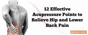 how to alleviate back pain/body aches picture 6