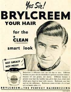 lyrices cream for hair picture 3