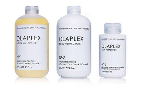 active ingredient in olaplex picture 6