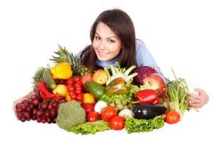 diet colas healthy picture 15