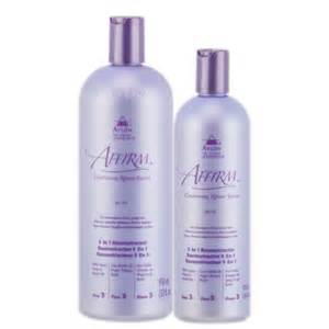 avlon hair products picture 3