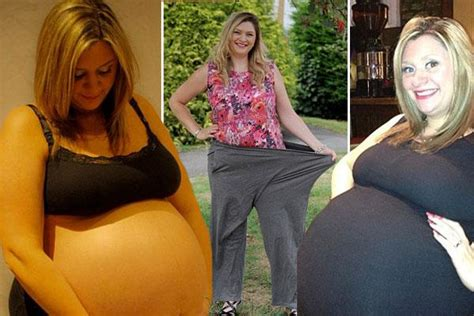 true weight gaining stories picture 2