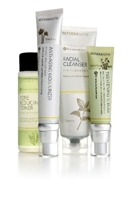 best skin care system picture 7
