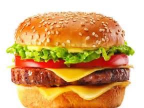 burger picture 1