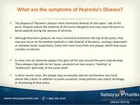 peyronies disease pictures in a vaggina picture 1