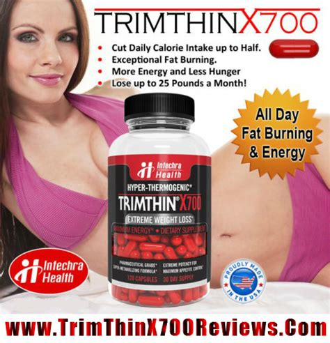 can u buy thinz diet pills anywhere picture 8