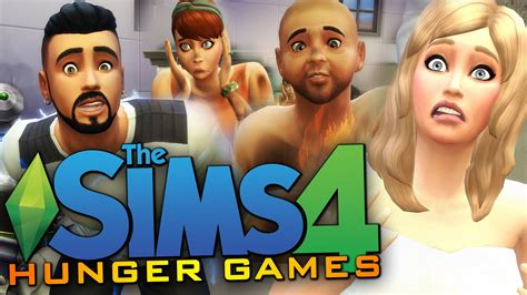 all for sims picture 11