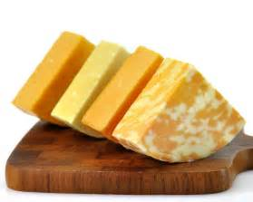 cheese picture 5