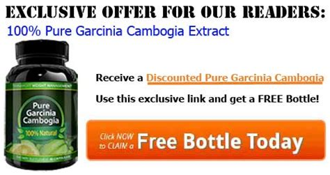 where can you buy garcinia cambolia in springfield picture 6