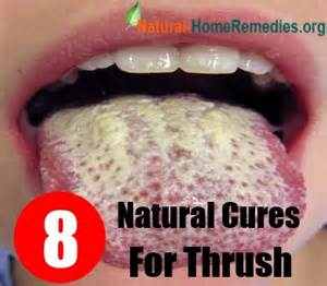 herbs that cure yeast in mouth picture 7