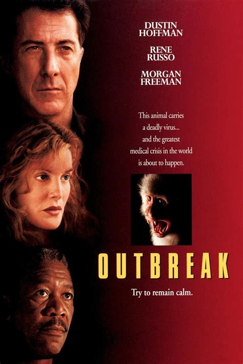 outbreak picture 3