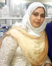 list of real whatsapp numbers of muslim women seeking men picture 5