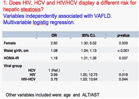 common variable immunodeficiency fatty liver picture 17