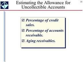 reduce receivables aging picture 7