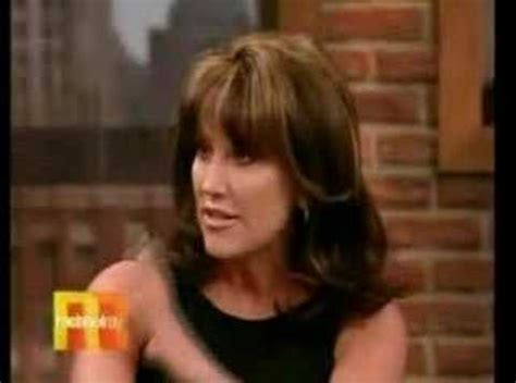 cellulite cream on rachel ray show picture 9