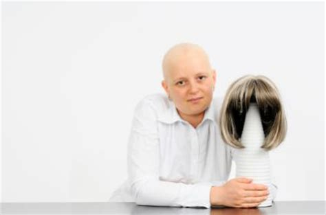 cancer hair wigs donate picture 11