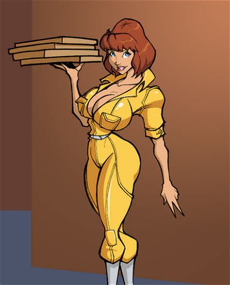 april o'neil breast expansion picture 6