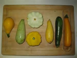 papaya pear squash picture 1