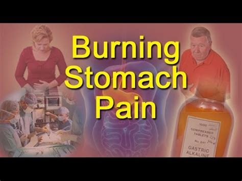 burning intestinal pain picture 2