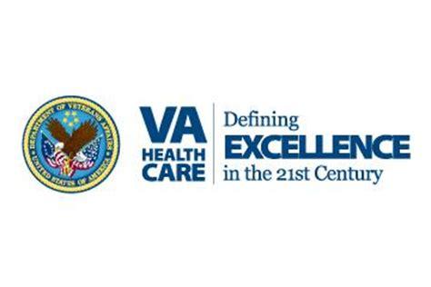 va health care system picture 3