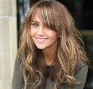 highlights for brown hair picture 9