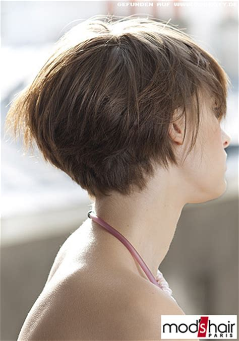 flattop hair women picture 10