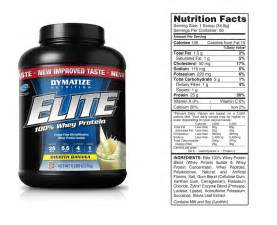 free samples of weight loss products picture 17