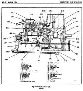 carburator solex 35 pdsit 5 picture 7