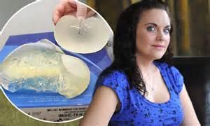 andrea teodorova breast implants ? picture 13
