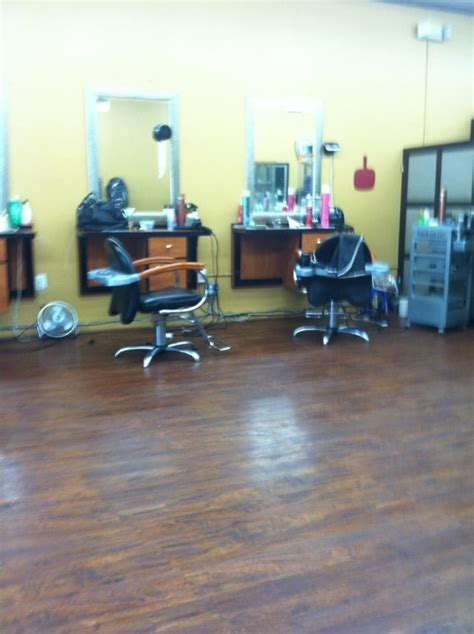dominican hair salon in new jersey picture 17