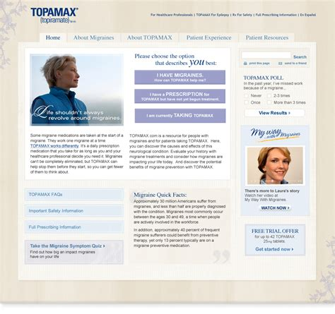 topamax for weight loss how long to suppress picture 9