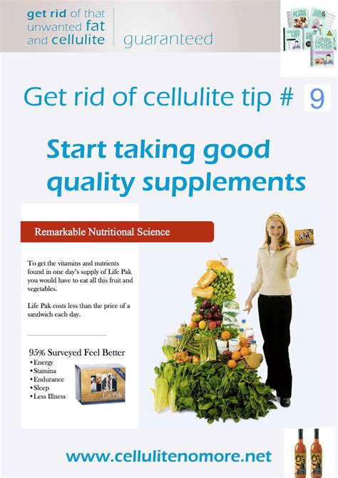 vitamins and herbs for cellulite picture 6
