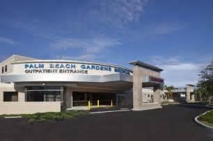 kingsberg medical center florida review picture 3