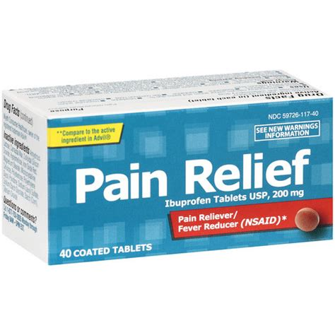 medicinal pain relief picture 1