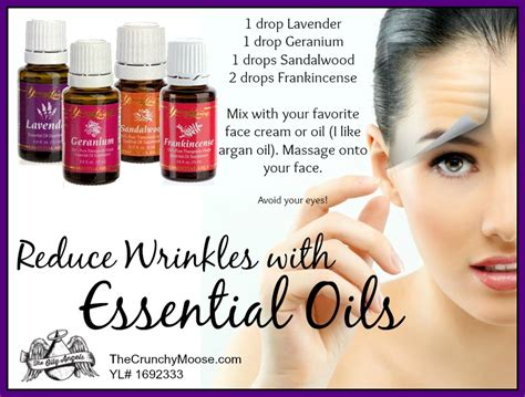 best essential oil for wrinkles picture 7