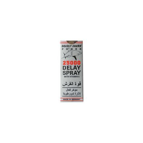 25000 delay spray picture 9
