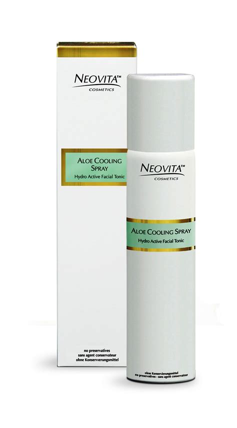 airbrush anti aging product picture 14