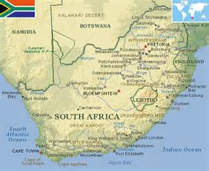 where to find provillus in south africa picture 6