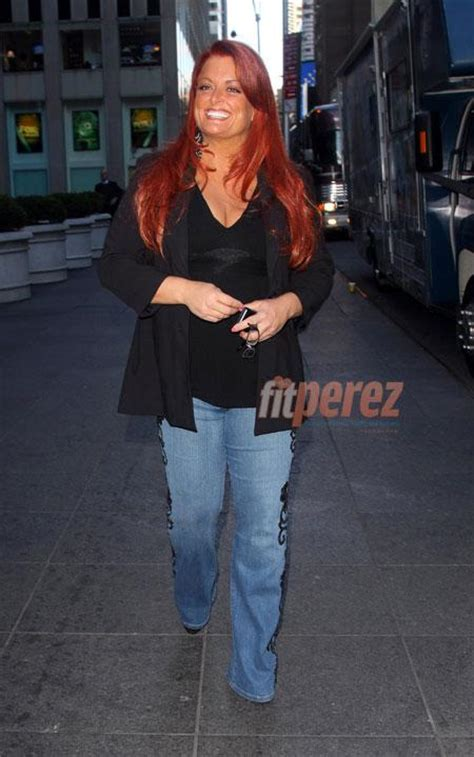 wynonna 2015 weight lose picture 5