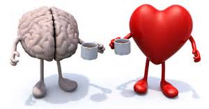 green coffee and high blood pressure picture 6