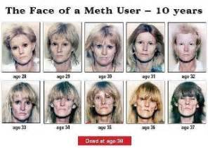 meth aging help picture 1