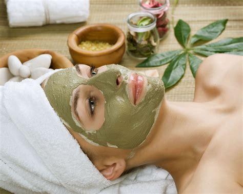 advance spa face cream recipe 2014 picture 8