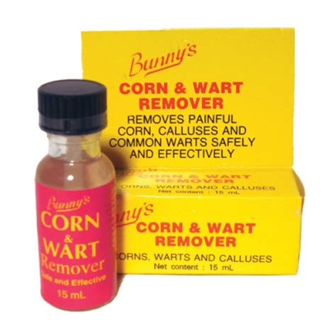 corn wart remover on acne picture 5