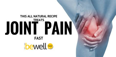 ger recipe for joint pain picture 10