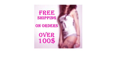 dietrine free shipping mastercard orders picture 6