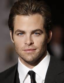 pics of male actors with acne picture 5