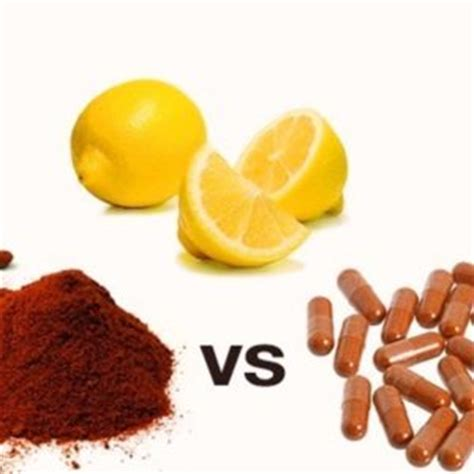 effects of cayenne pepper when ttc picture 3