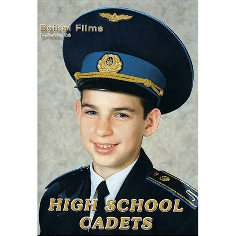 baikal high school cadets picture 1